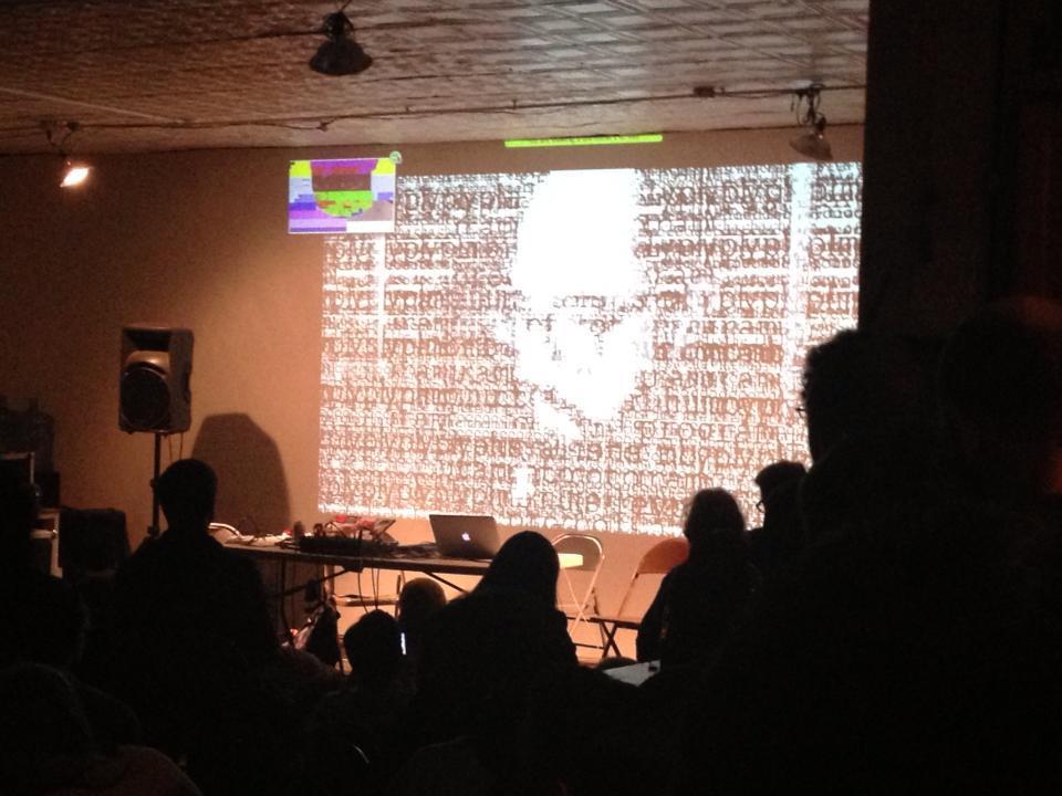 presentation2012