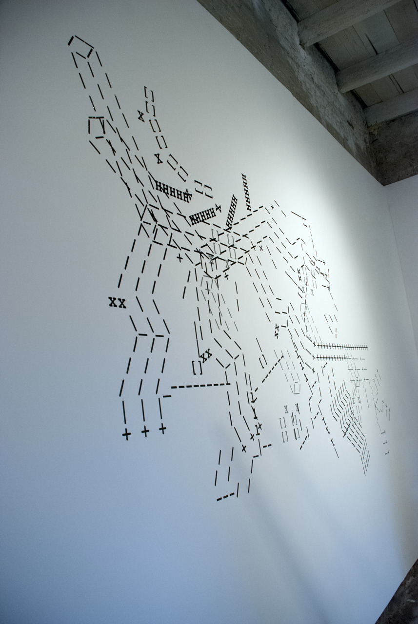 gridworks_installation