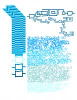 http://www.master-list2000.com/abillmiller/files/gimgs/th-3_3_gridfont-auriga.png