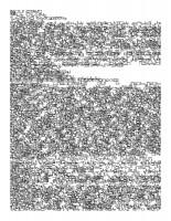 http://www.master-list2000.com/abillmiller/files/gimgs/th-3_3_gridfont5-mobydickpage001.jpg