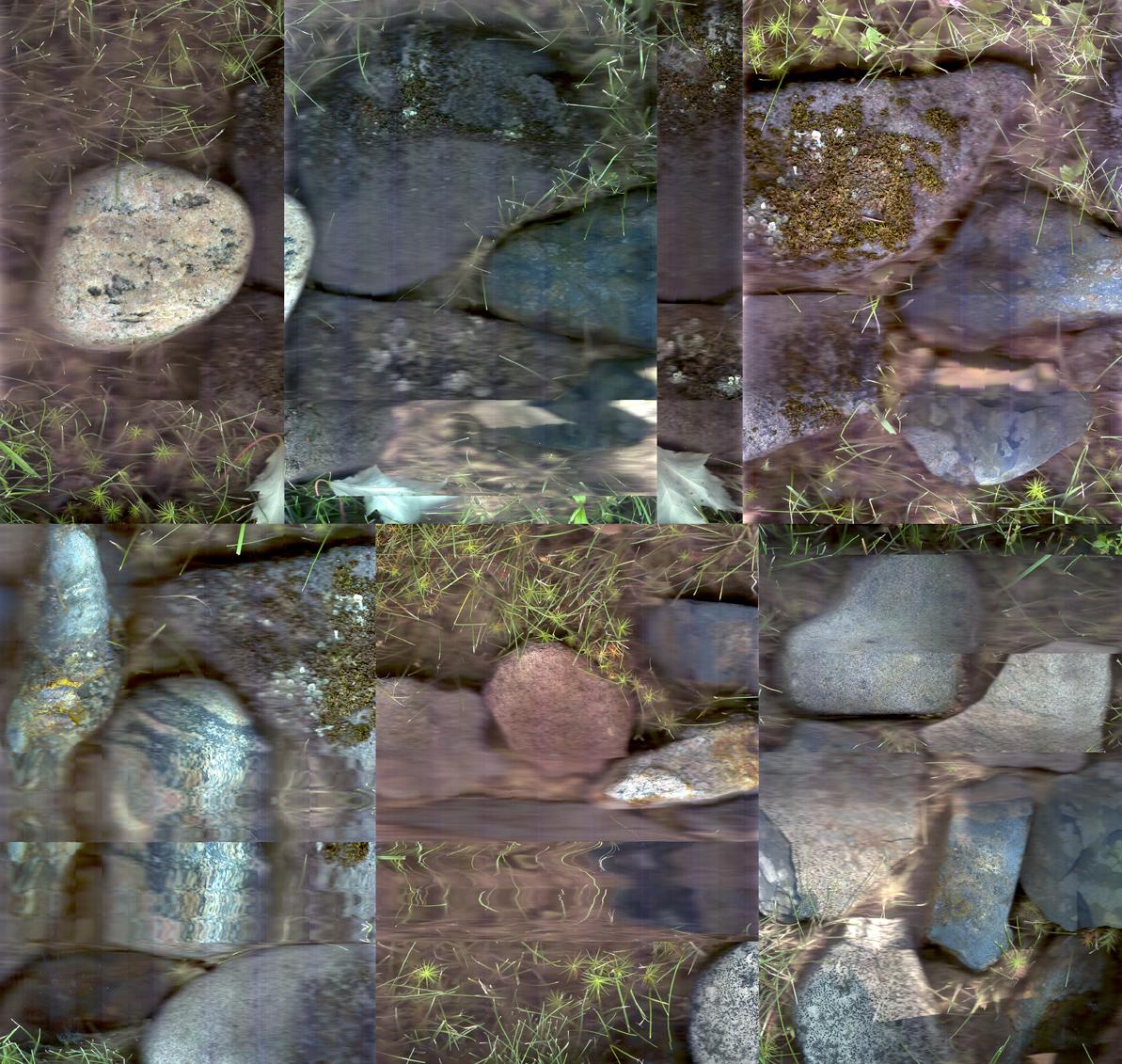 lakerocks