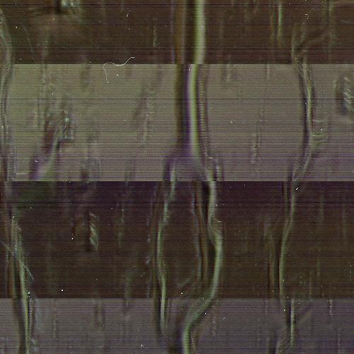rainywindow