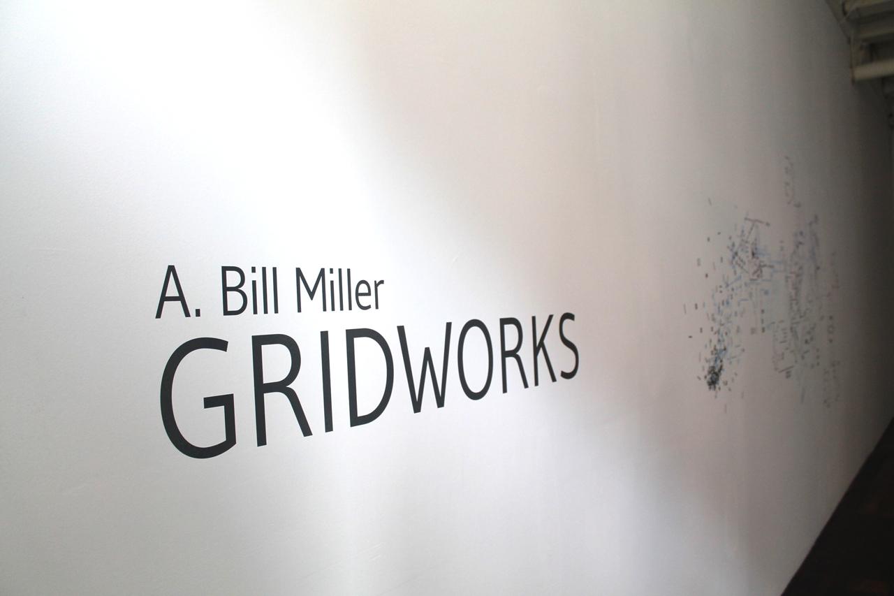 gridworks