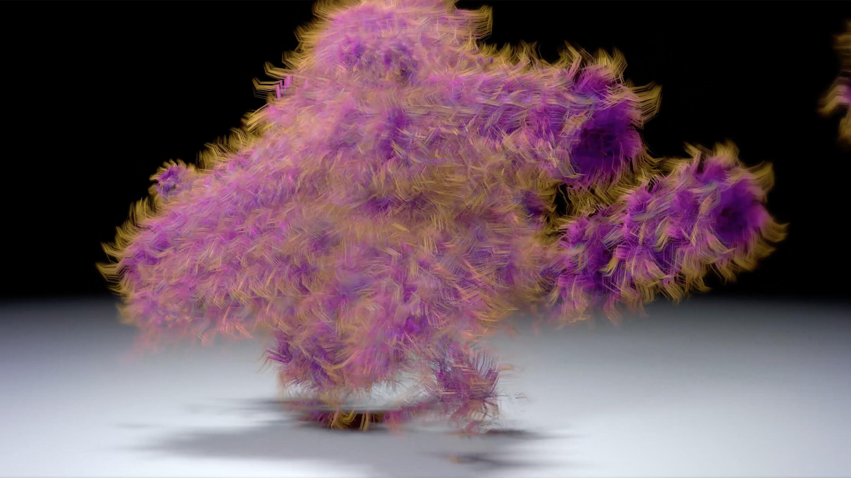 particledance06_02
