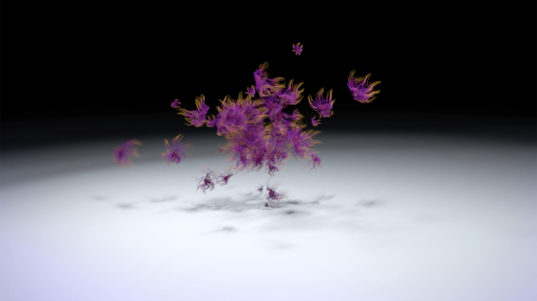 particledance06_03